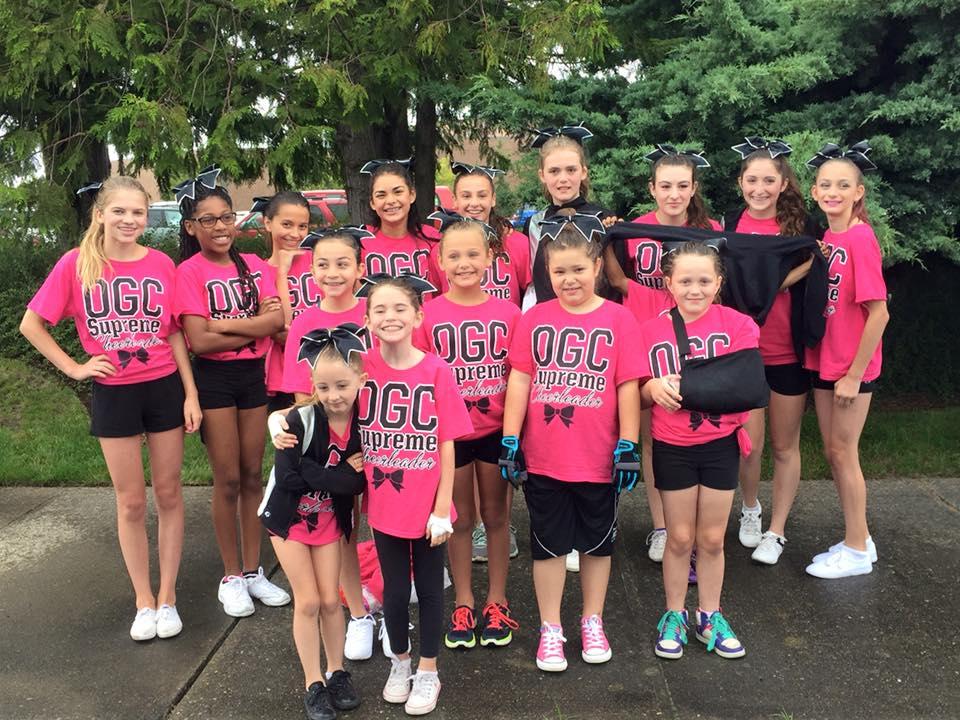 OGC_Cheer_Team.jpg
