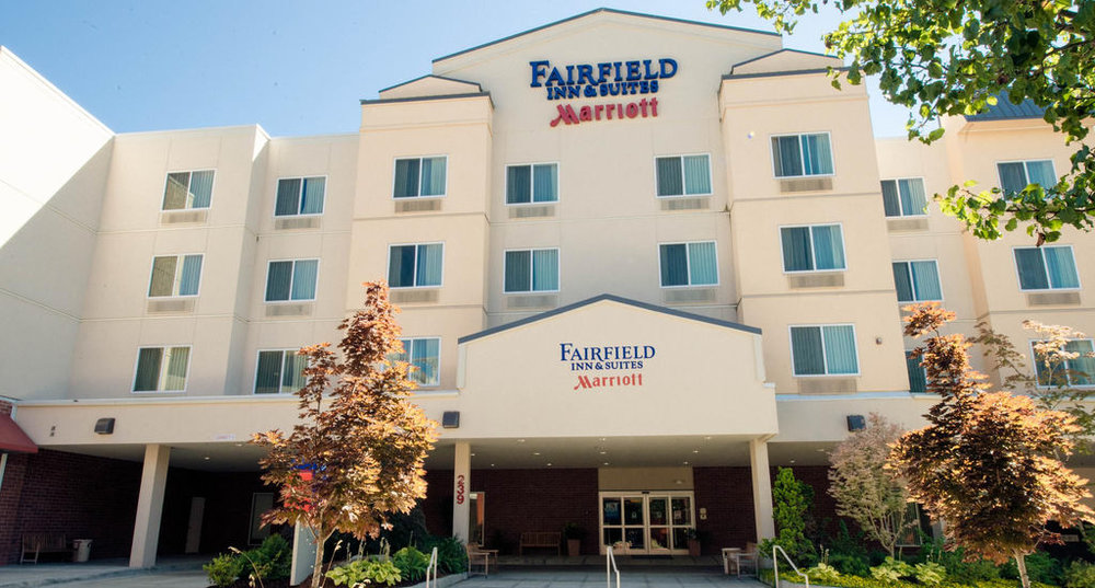 fairfield_inn_image.jpg