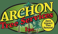 Archon-logo.png