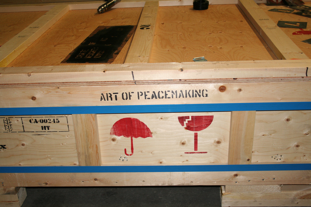 gs crate art of peace jpg.jpg