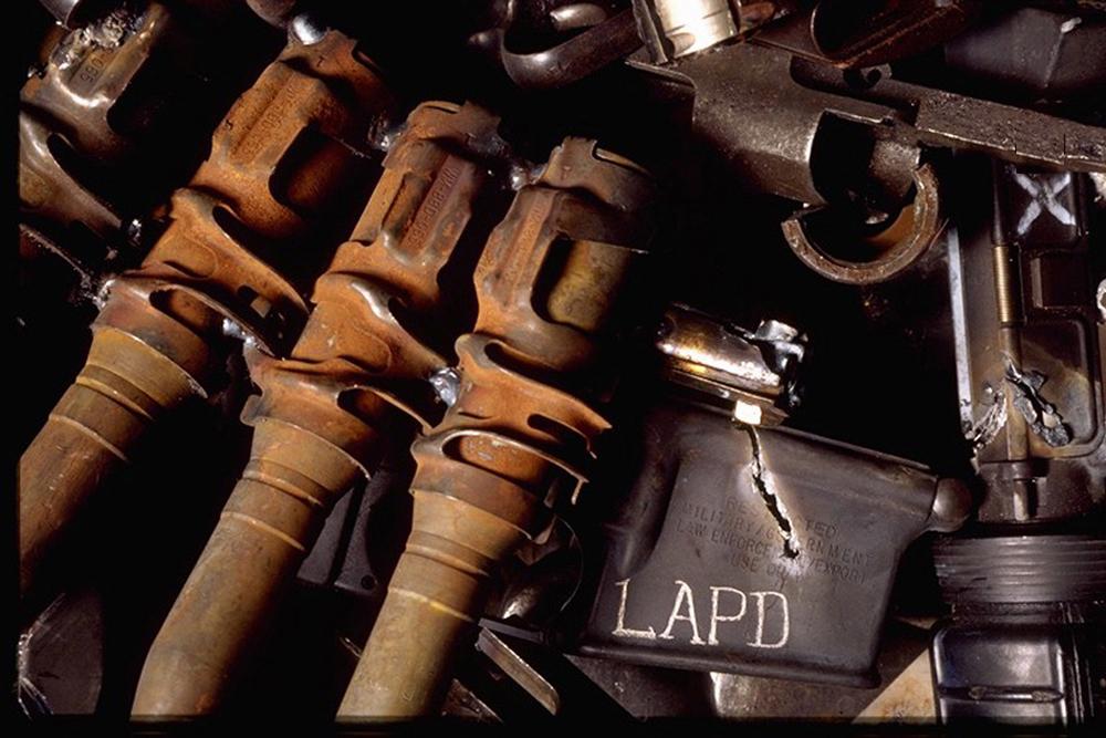 LAPD sm.jpg