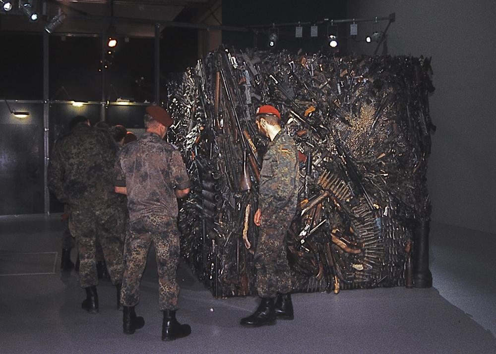 hanover soldiers.jpg