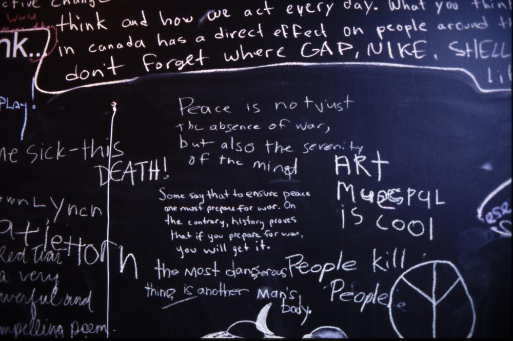 blackboard 1b.jpg