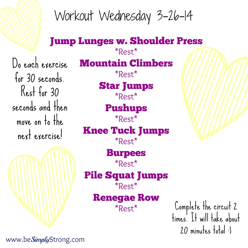 Workout Wednesday 3-26.jpg
