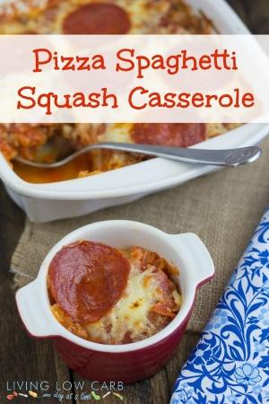 Pizza-Spaghetti-Squash-Casserole_p.jpg