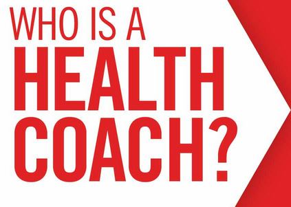 what is a health coach? — be. simply. strong.