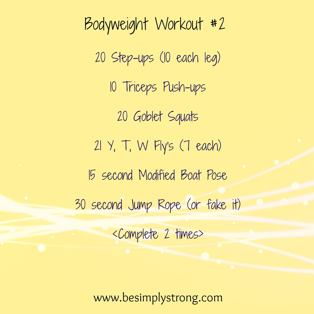 Workout Wed_bodyweight workout 2.jpg