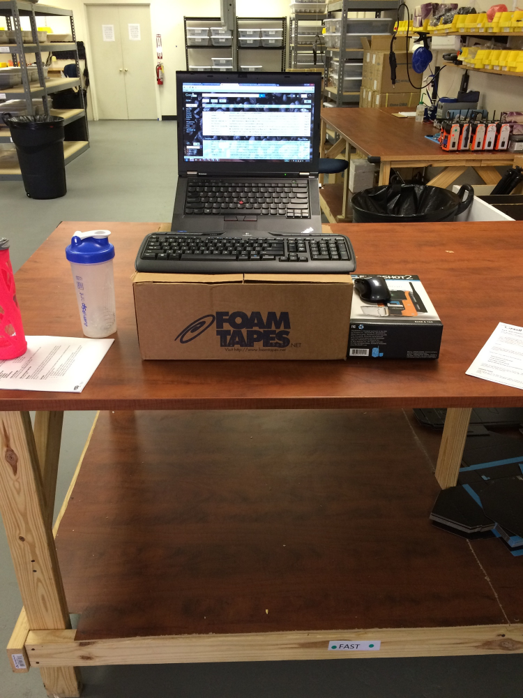stand up desk.jpg