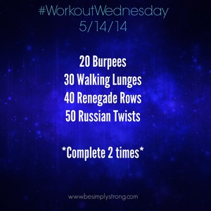 Workout+Wednesday+5-14.jpg