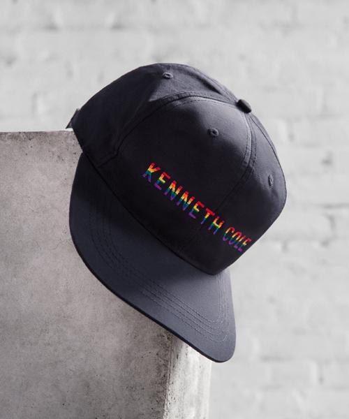 Pride_5.jpg