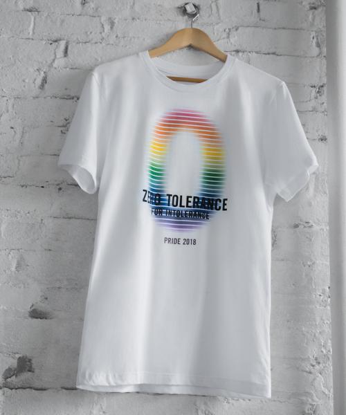 Pride_6.jpg