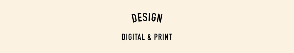 Header_Design.jpg