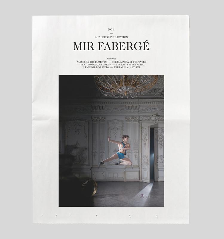 Faberge_3.jpg