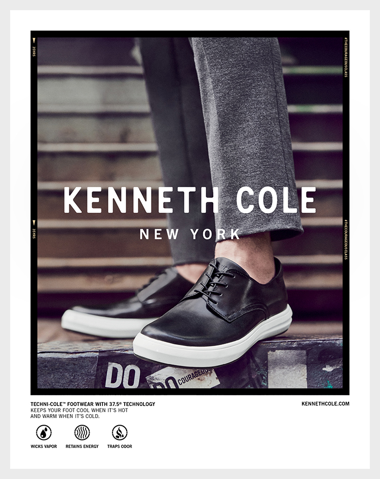 KennethCole_F_C_1.jpg