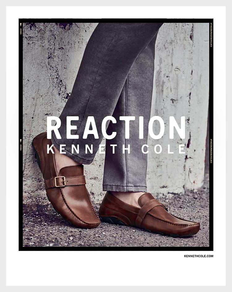 KennethCole_F_C_3.jpg