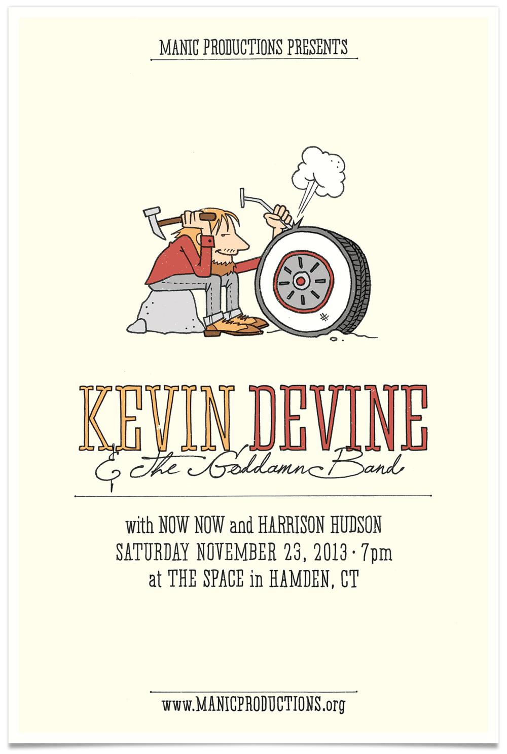 Kevin-Devine_poster.png