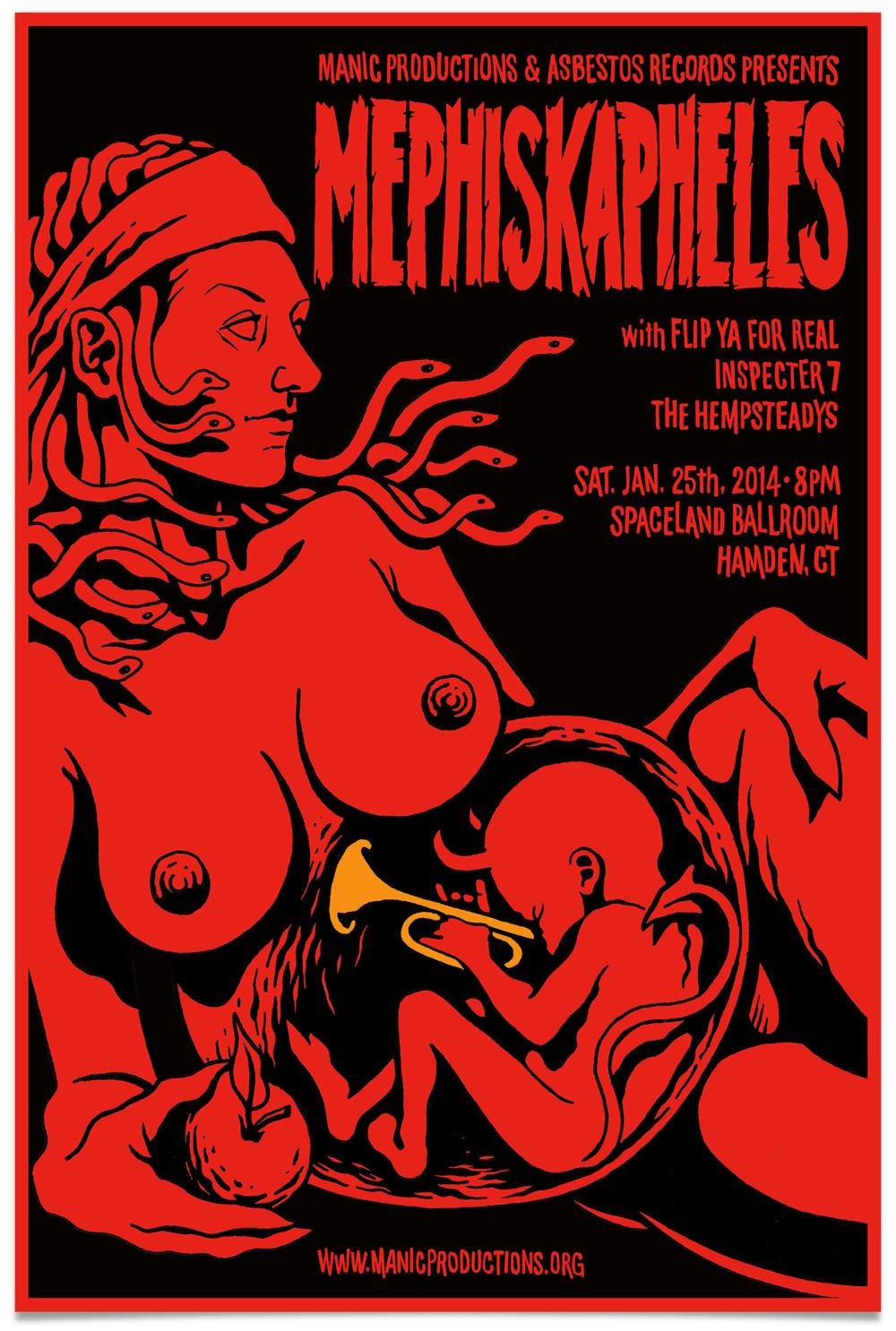 Mephiskapheles_poster.png
