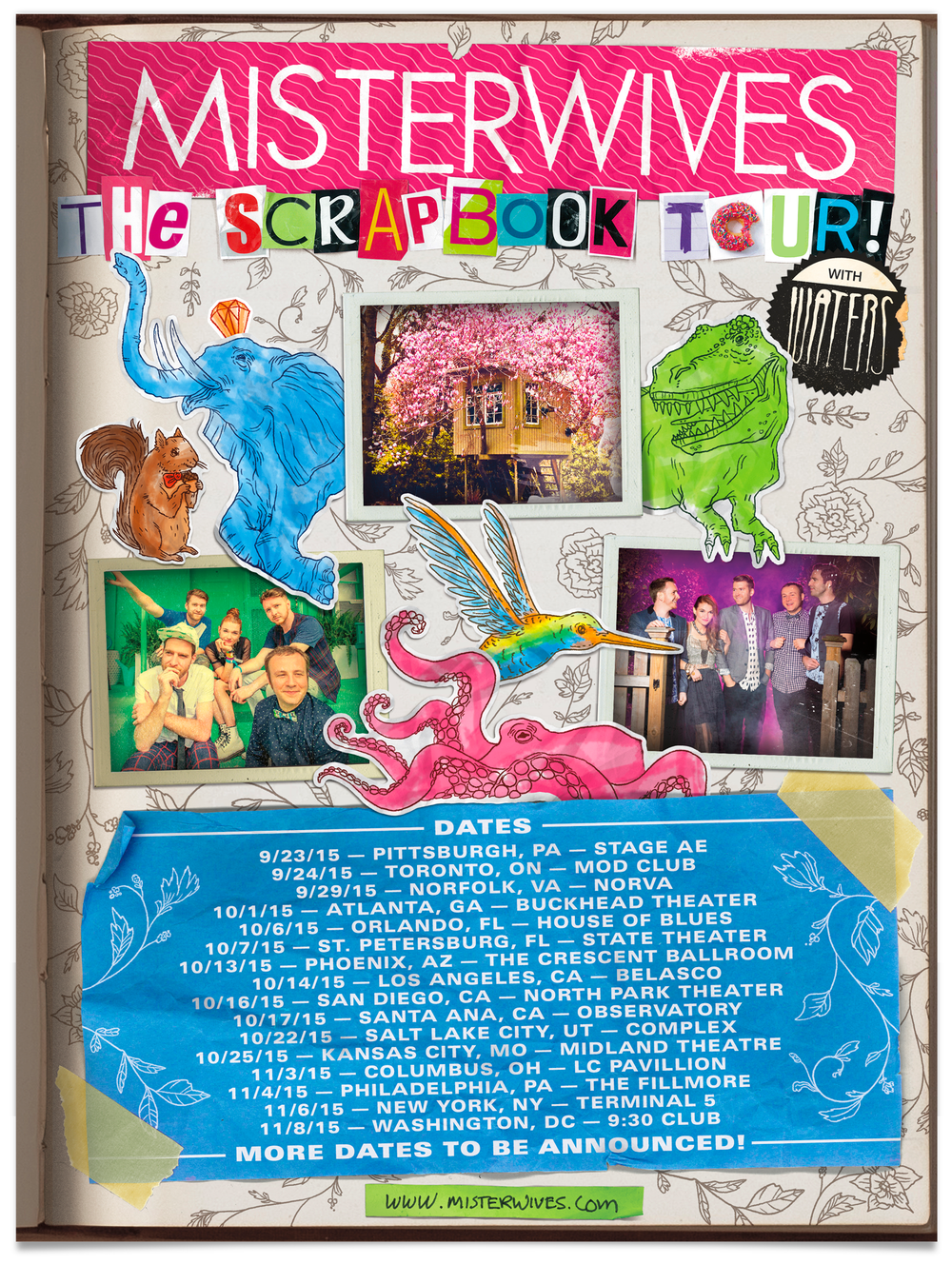 Misterwives_poster.png