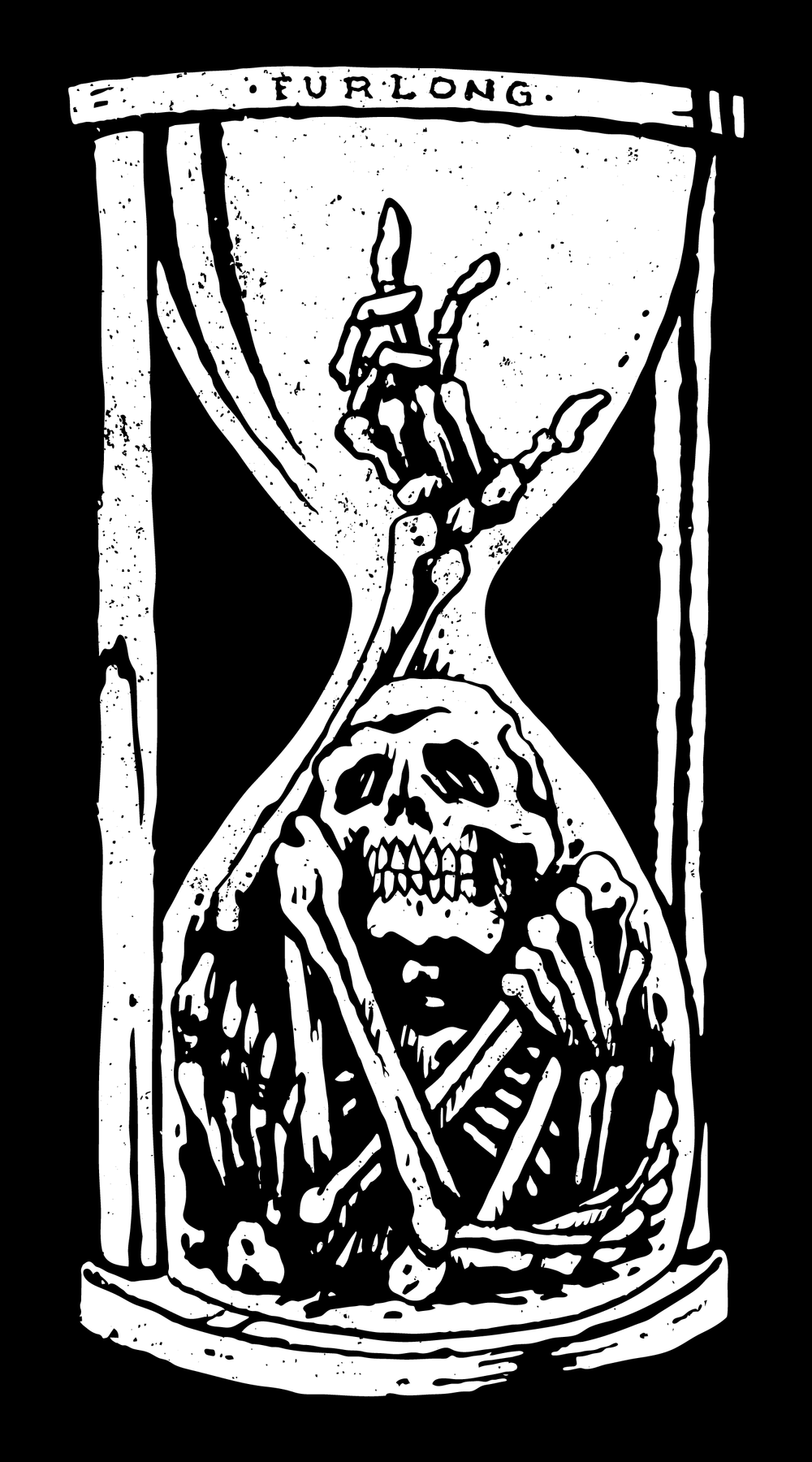 Furlong-Hourglass_Katits.png