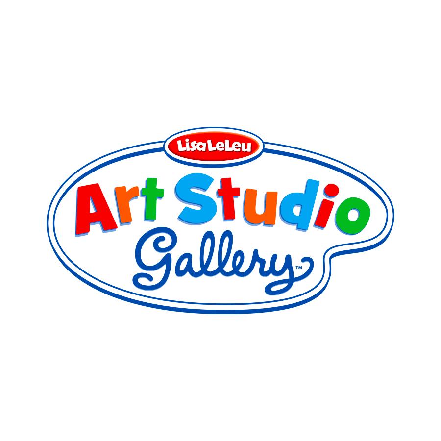 ArtStudio_mark.png