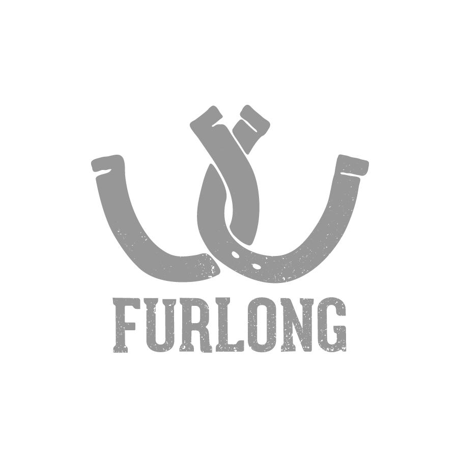 Furlong_mark.png