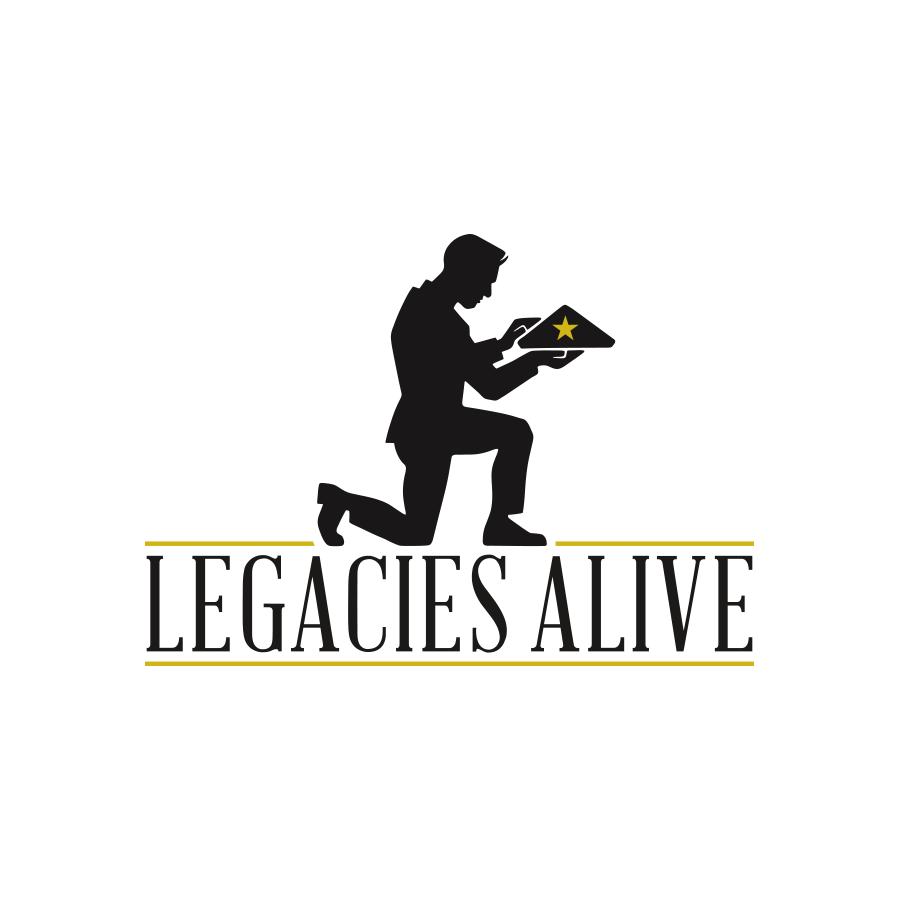 LegaciesAlive_mark.png