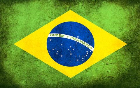 brazilian flag_0.jpg