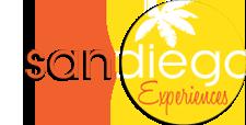 San_Diego_Experiences_Logo