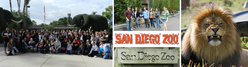 SDEX_San_Diego_Zoo.jpg