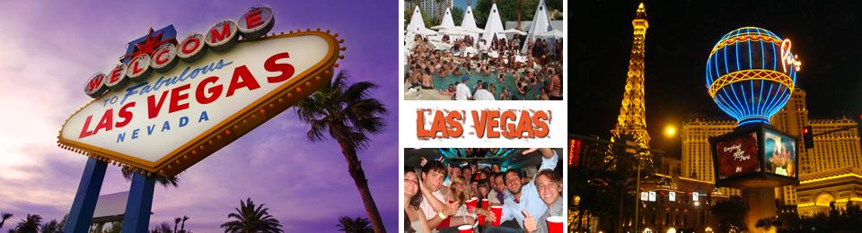 Las_Vegas_banner.jpg