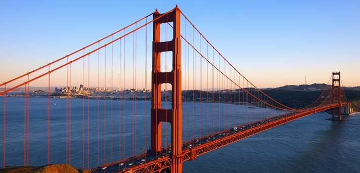 es_goldengatebridgeone_12_712x342_FitToBoxSmallDimension_Center.jpg