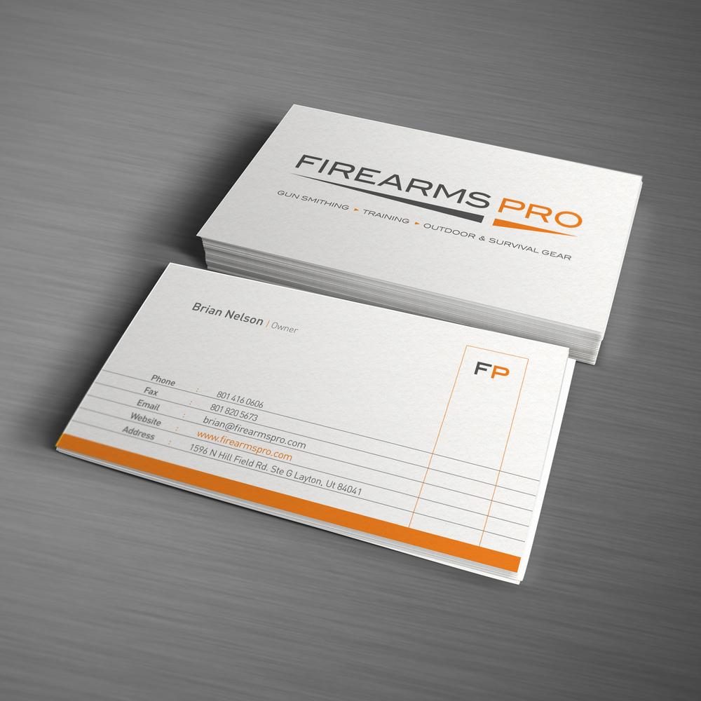 Business cards jeff nelson design fapbizcardfinalg colourmoves