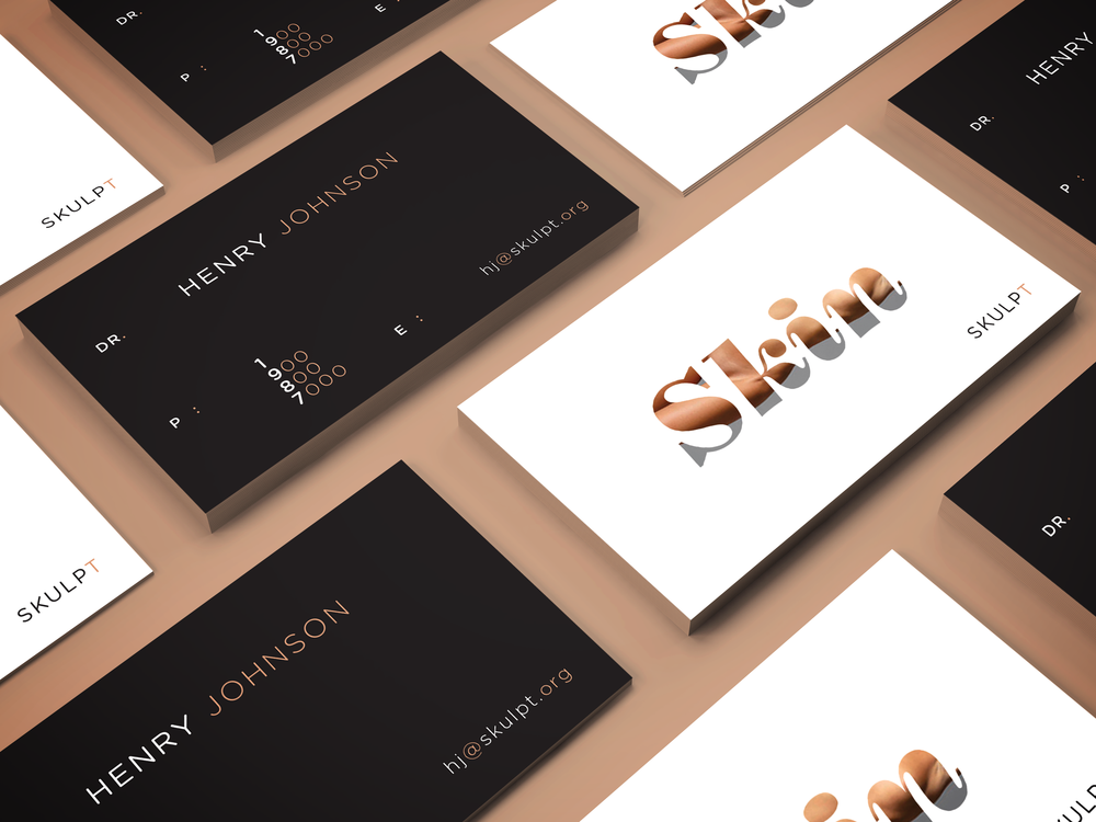 Business cards jeff nelson design reheart Choice Image
