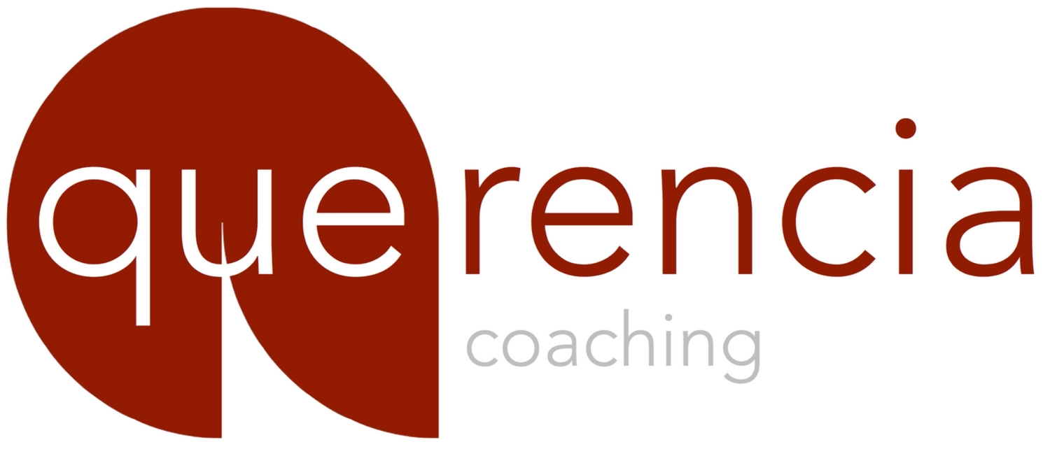 Querencia Coaching