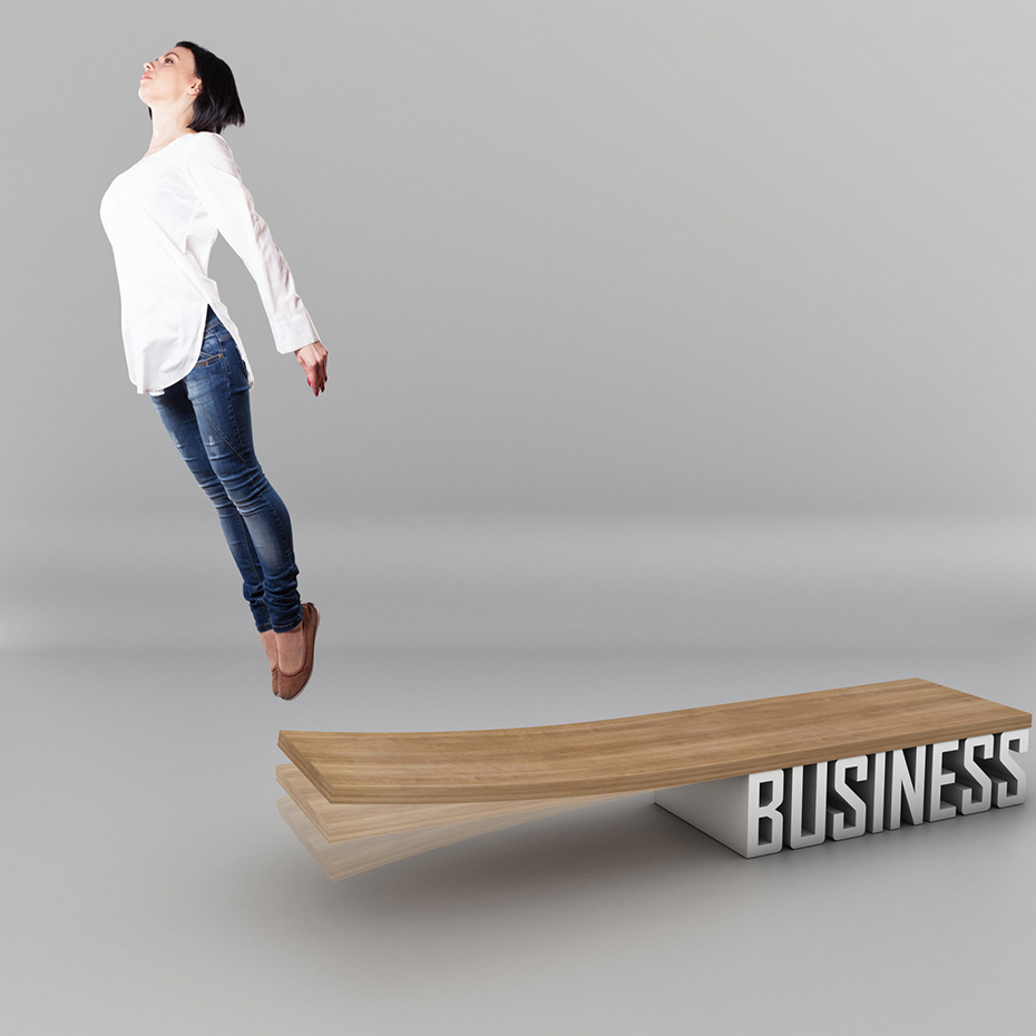 entrepreneur_sign.jpg
