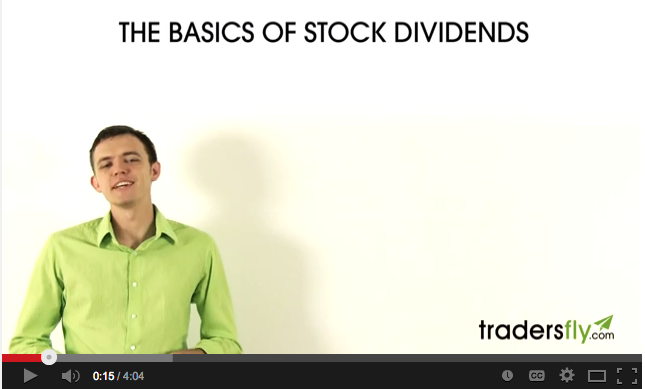 video_dividend_basics