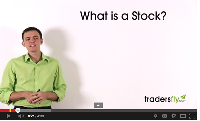 video_whatisstock.jpg