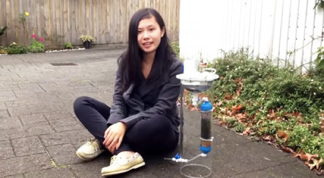 17-year-old-inventor_clean_water-this-smart-device-that-makes-clean-water3.jpg