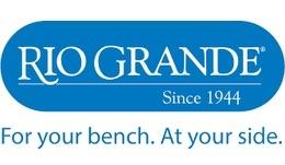 RioGrande+Logo.jpg