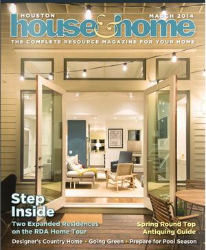 Houston House and Home cover.jpg