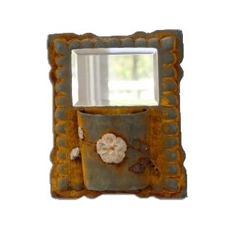 mirroralter2.jpg