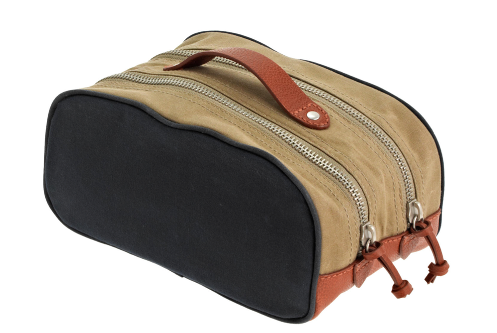 0603e80dfd97 FOR THE GUYS  TRAVEL EDITION — The Vintage Round Top