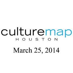culturemap32514.jpg