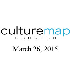 culturemap32615.jpg