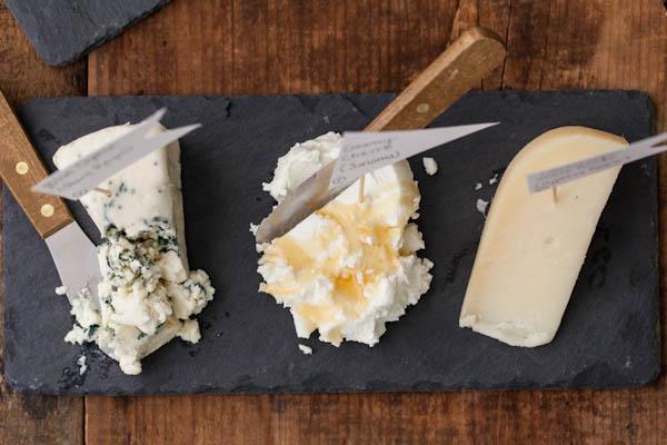 cheese-platter-2-2.jpg