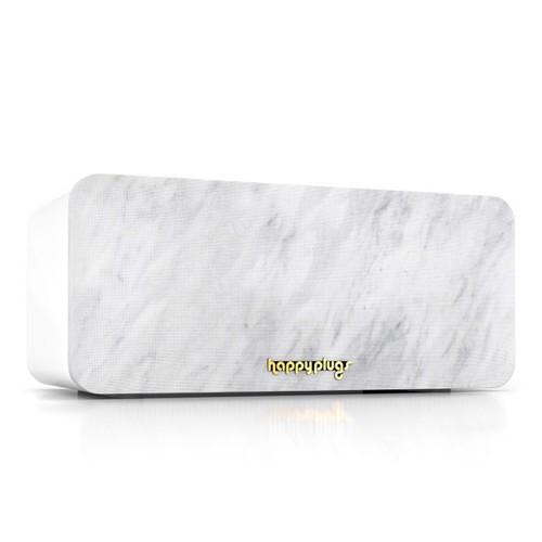 marblespeaker.jpg
