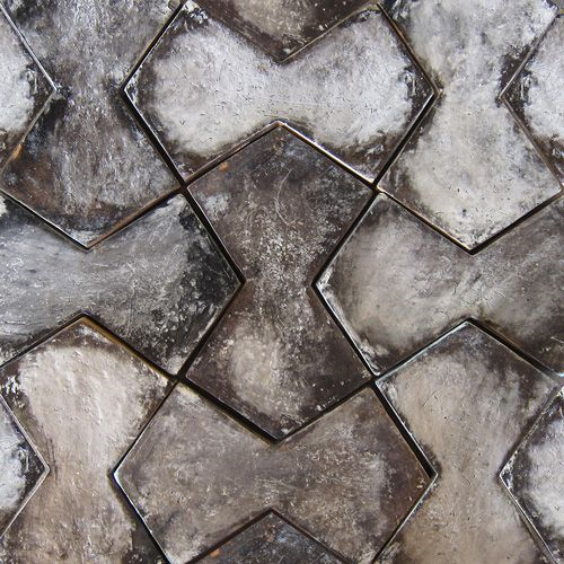 Adama  artisan terracotta tiles