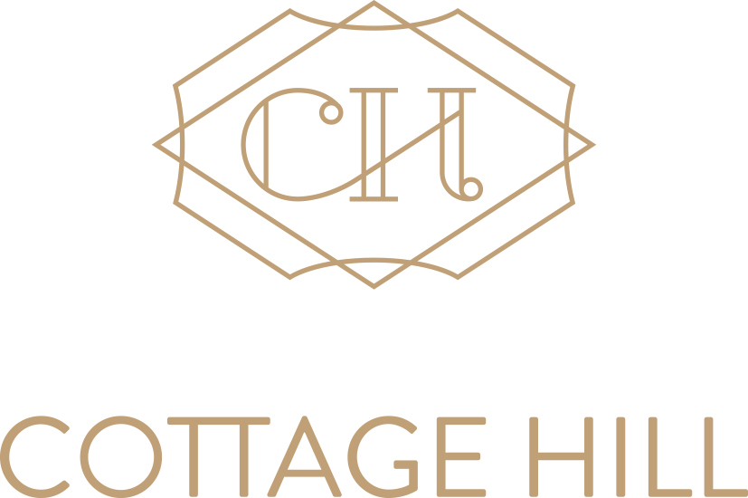Cottage Hill Mag