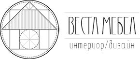 Vesta Mebel