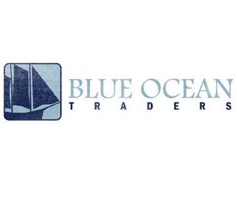 bluetrader.png
